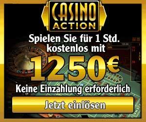 online casino freispiele casino online kostenlos spielen ohne anmeldung
