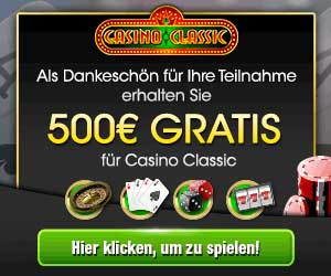 free play casino online casinospiele