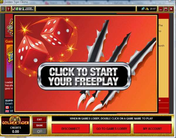 online casino no deposit bonus keep winnings gratis automaten spielen