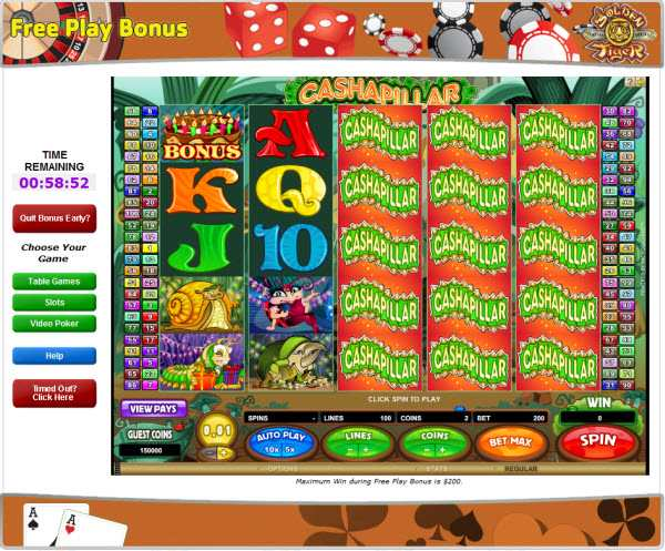 how to play online casino wwwking com spiele de