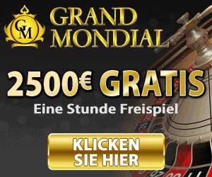 online casino mit willkommensbonus ohne einzahlung  casinos